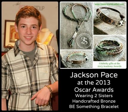 jackson_pace_collage.jpg